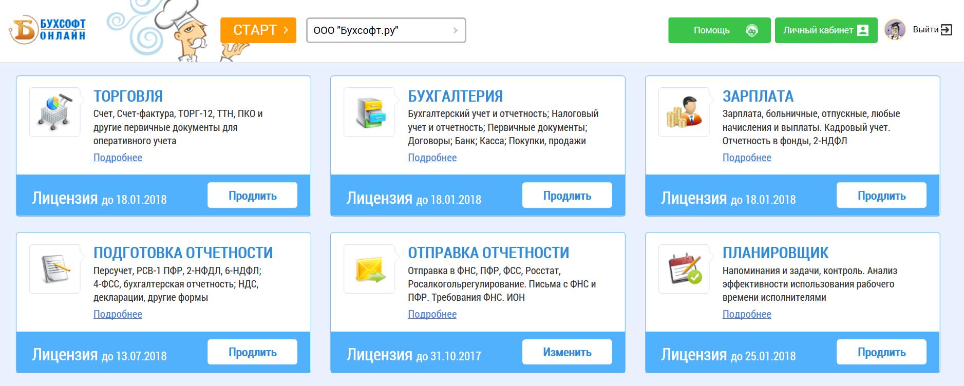 Как открыть у себя онлайн бухгалтерию ип не дают свидетельства о регистрации