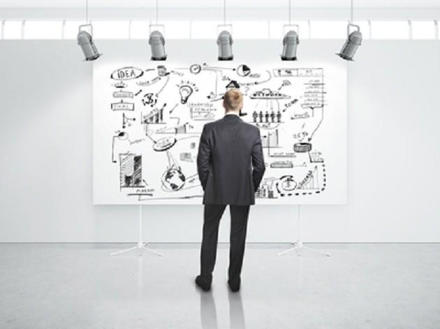 Создаем бизнес план интернет магазина