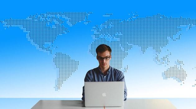 Обзоры онлайн-банков: сравнение главных характеристик