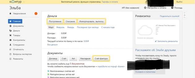Онлайн чат для бухгалтера как открыть интернет магазин регистрация ип