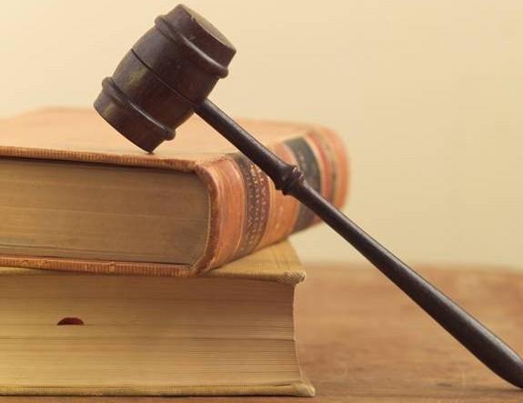 Федеральный закон О применении контрольно кассовой техники