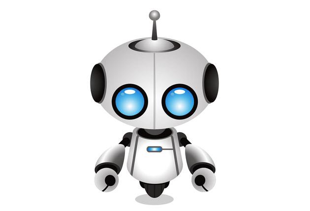 робот скачать бесплатно торрент