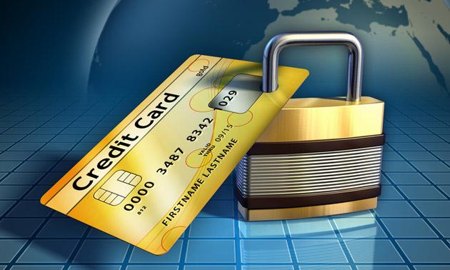 Безопасная покупка в интернете